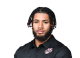 https://a.espncdn.com/i/headshots/college-football/players/full/4263713.png
