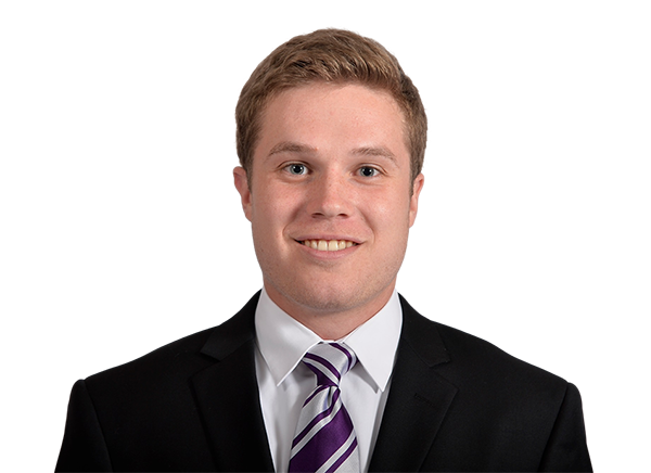 https://a.espncdn.com/i/headshots/college-football/players/full/4266204.png