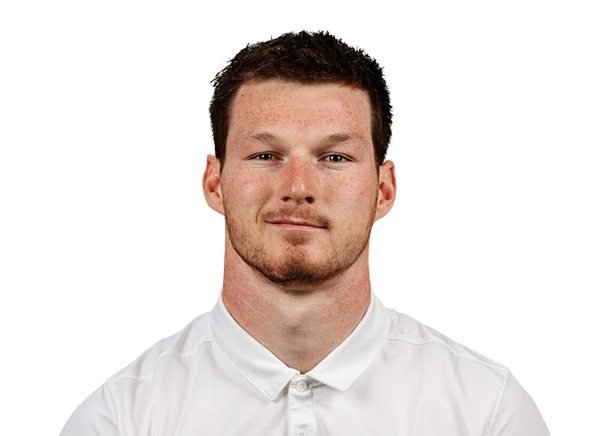 https://a.espncdn.com/i/headshots/college-football/players/full/4266219.png