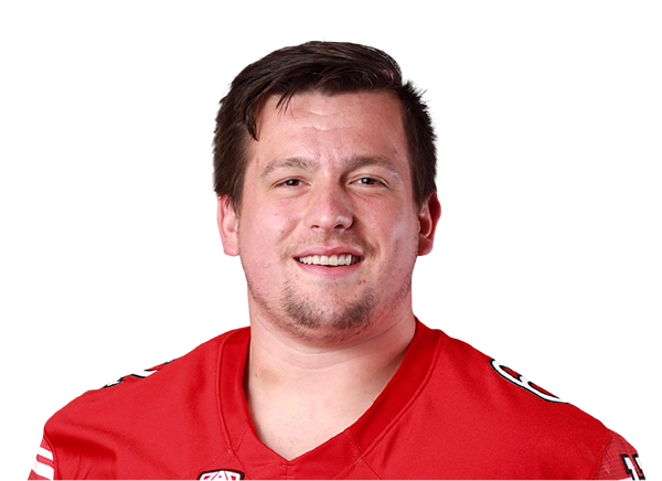 https://a.espncdn.com/i/headshots/college-football/players/full/4266700.png