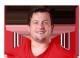 https://a.espncdn.com/i/headshots/college-football/players/full/4266700.png