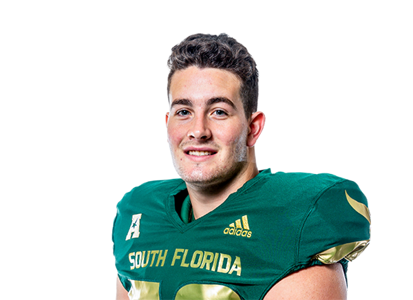 https://a.espncdn.com/i/headshots/college-football/players/full/4269191.png