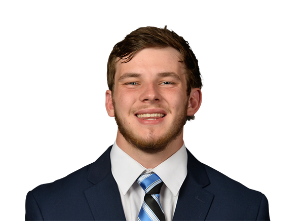 https://a.espncdn.com/i/headshots/college-football/players/full/4269914.png