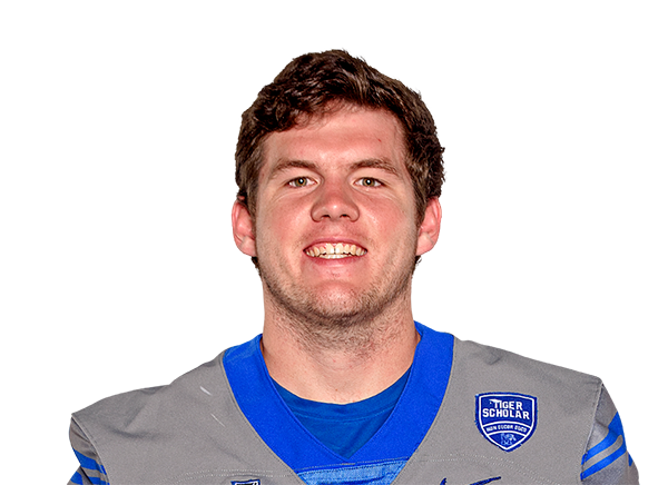 https://a.espncdn.com/i/headshots/college-football/players/full/4269917.png