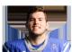 https://a.espncdn.com/i/headshots/college-football/players/full/4269917.png