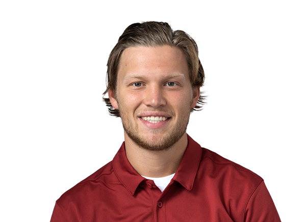 https://a.espncdn.com/i/headshots/college-football/players/full/4273153.png