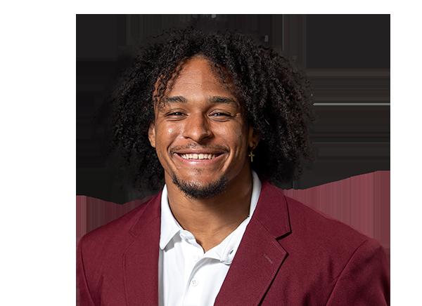 https://a.espncdn.com/i/headshots/college-football/players/full/4274040.png