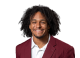 https://a.espncdn.com/i/headshots/college-football/players/full/4274040.png