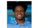 https://a.espncdn.com/i/headshots/college-football/players/full/4277595.png