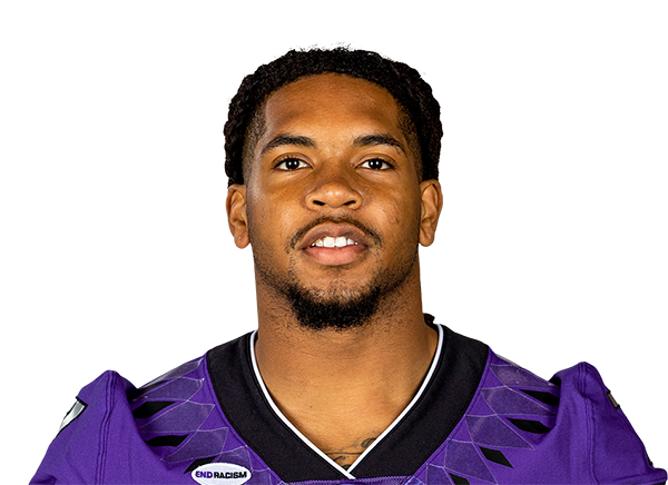 https://a.espncdn.com/i/headshots/college-football/players/full/4360292.png