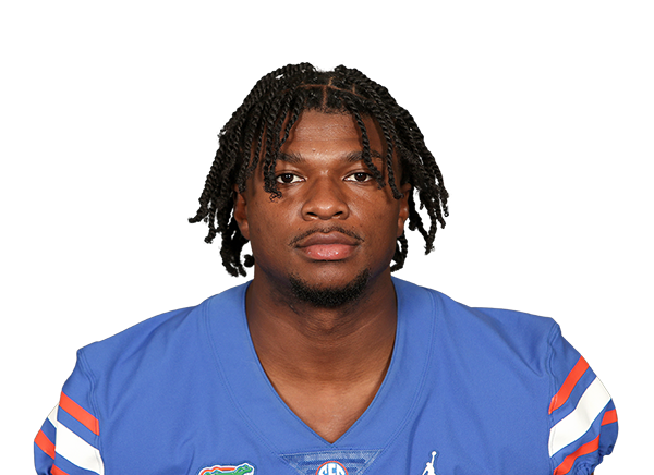 https://a.espncdn.com/i/headshots/college-football/players/full/4360303.png