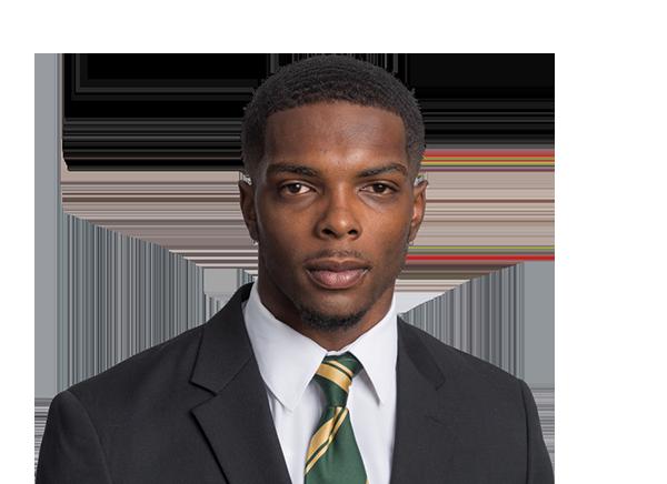 https://a.espncdn.com/i/headshots/college-football/players/full/4361280.png