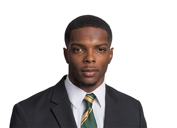 https://a.espncdn.com/i/headshots/college-football/players/full/4361280.png