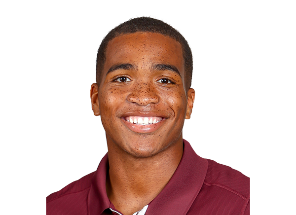 Colin Marquez Stats News Bio: Marquez Johnson Stats, News, Bio