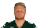 https://a.espncdn.com/i/headshots/college-football/players/full/4362326.png
