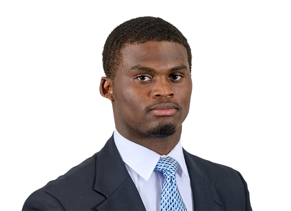 https://a.espncdn.com/i/headshots/college-football/players/full/4363552.png