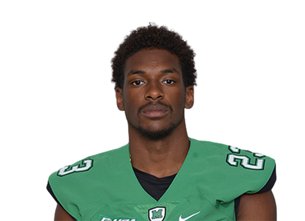 https://a.espncdn.com/i/headshots/college-football/players/full/4372515.png