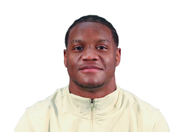 Kenneth | III Walker ESPN News, Bio Stats,