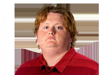Logan Kallesen