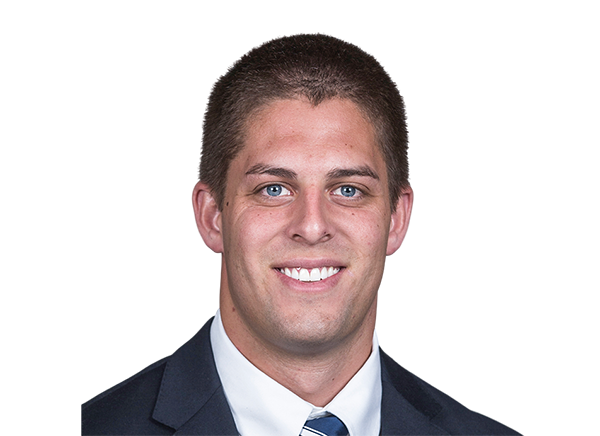 https://a.espncdn.com/i/headshots/college-football/players/full/518336.png