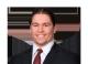 https://a.espncdn.com/i/headshots/college-football/players/full/529948.png