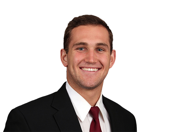 https://a.espncdn.com/i/headshots/college-football/players/full/531024.png
