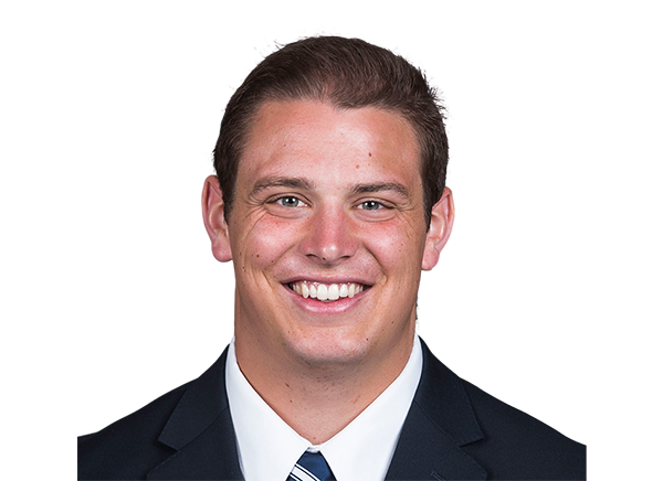 https://a.espncdn.com/i/headshots/college-football/players/full/536126.png