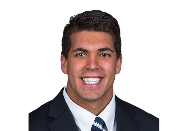https://a.espncdn.com/i/headshots/college-football/players/full/536132.png