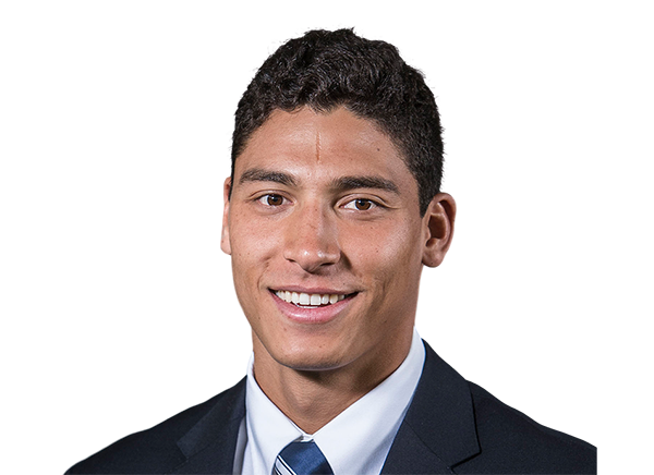 https://a.espncdn.com/i/headshots/college-football/players/full/536134.png