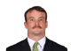 https://a.espncdn.com/i/headshots/college-football/players/full/545682.png