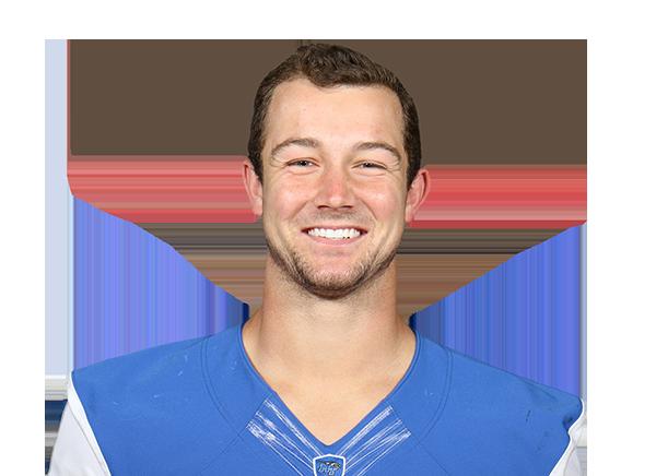 https://a.espncdn.com/i/headshots/college-football/players/full/545683.png
