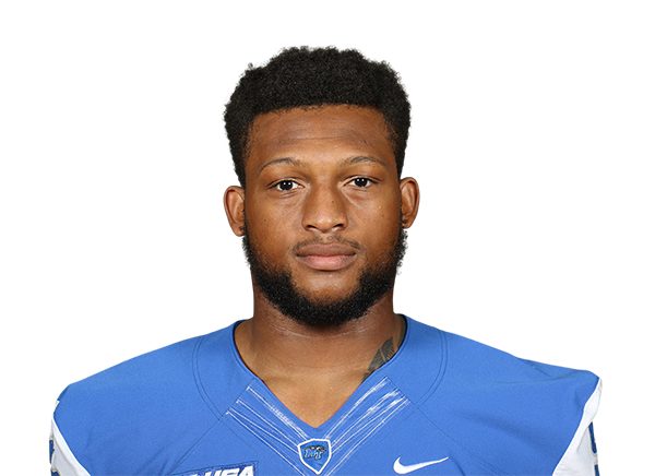 https://a.espncdn.com/i/headshots/college-football/players/full/545708.png