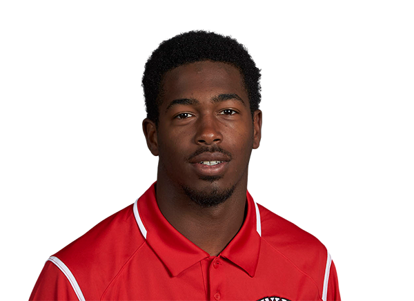 https://a.espncdn.com/i/headshots/college-football/players/full/546290.png
