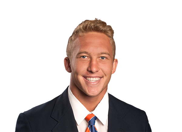 https://a.espncdn.com/i/headshots/college-football/players/full/546295.png