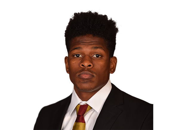 https://a.espncdn.com/i/headshots/college-football/players/full/546537.png
