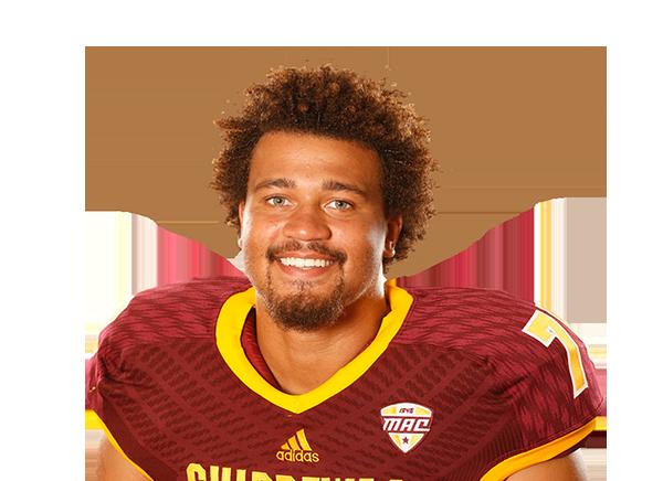 https://a.espncdn.com/i/headshots/college-football/players/full/546600.png
