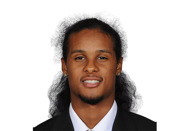 https://a.espncdn.com/i/headshots/college-football/players/full/546882.png