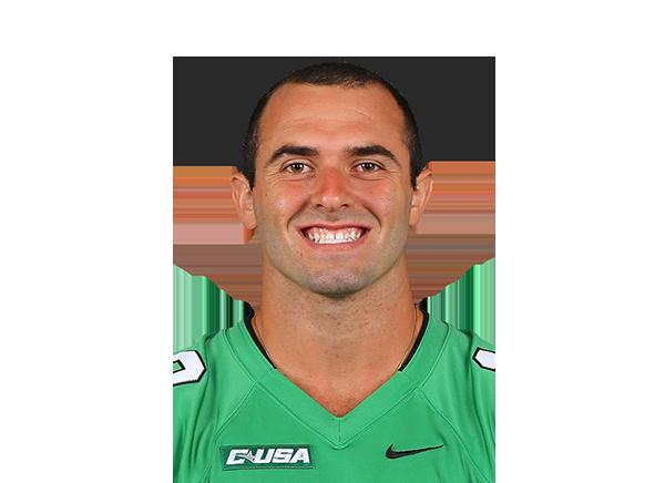 https://a.espncdn.com/i/headshots/college-football/players/full/547164.png