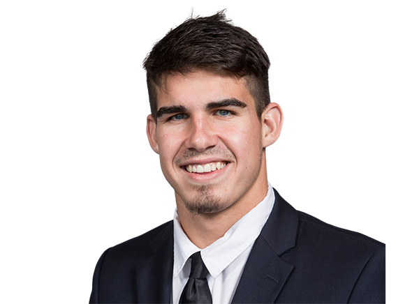 https://a.espncdn.com/i/headshots/college-football/players/full/547734.png