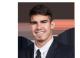 https://a.espncdn.com/i/headshots/college-football/players/full/547734.png
