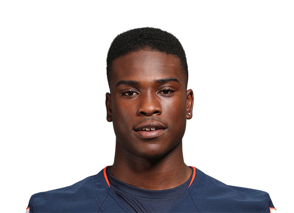 https://a.espncdn.com/i/headshots/college-football/players/full/548046.png