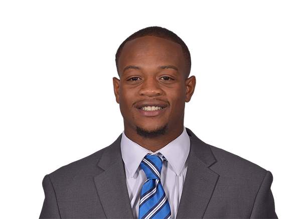 https://a.espncdn.com/i/headshots/college-football/players/full/549508.png