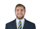 https://a.espncdn.com/i/headshots/college-football/players/full/550289.png