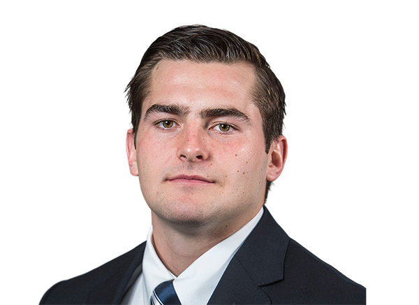 https://a.espncdn.com/i/headshots/college-football/players/full/550370.png