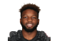 https://a.espncdn.com/i/headshots/college-football/players/full/550387.png