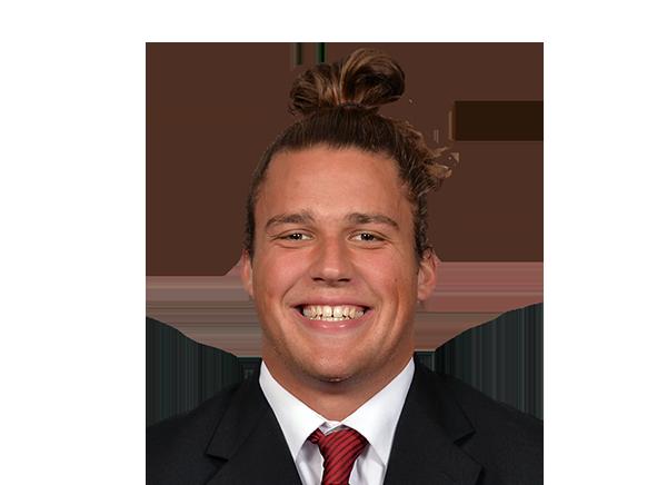 https://a.espncdn.com/i/headshots/college-football/players/full/550639.png