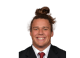 https://a.espncdn.com/i/headshots/college-football/players/full/550639.png