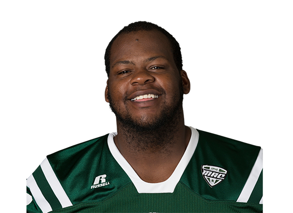 https://a.espncdn.com/i/headshots/college-football/players/full/550710.png