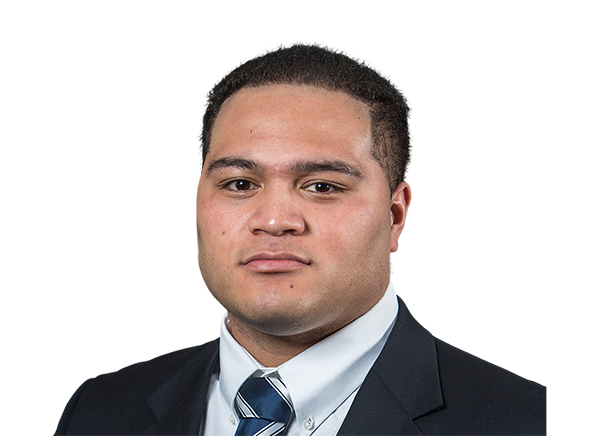 https://a.espncdn.com/i/headshots/college-football/players/full/551057.png