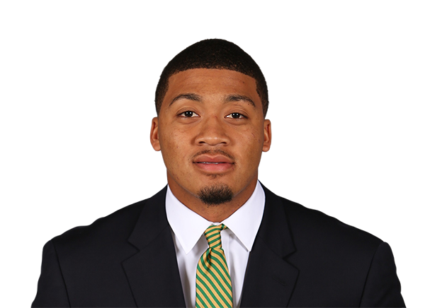 https://a.espncdn.com/i/headshots/college-football/players/full/551967.png